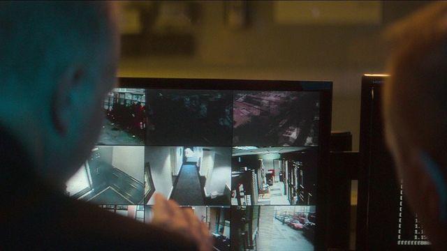 Netflix纪录片:蓝可儿酒店命案究竟真相如何?