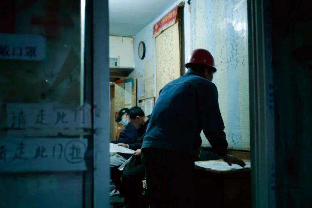 回流东北的年轻人:工作机会少,工资低