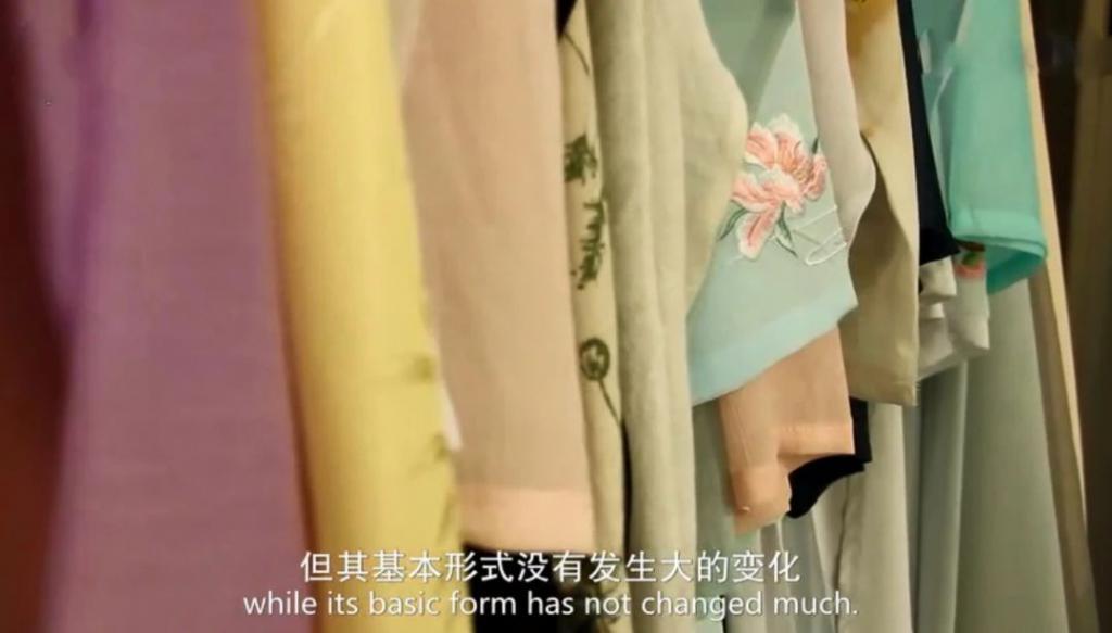 中国女孩的智商税,多少交给了这些衣服