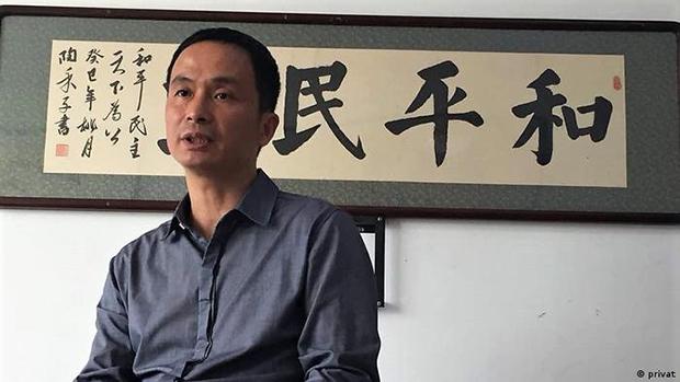 武汉清明墓园人满为患 律师吁公开疫苗信息
