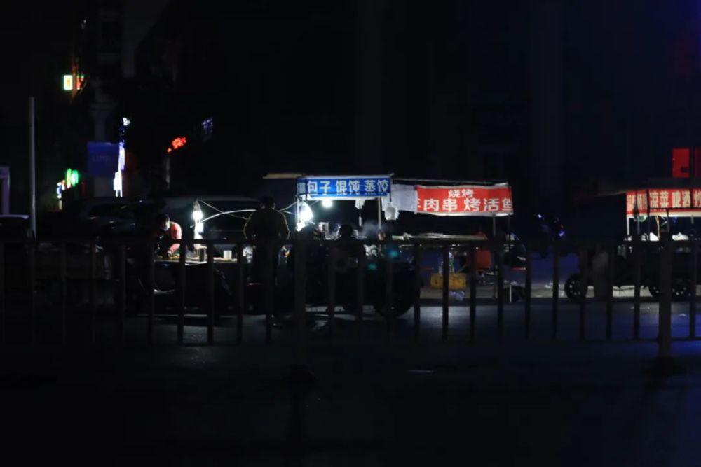 爆红6天后...郑州96岁摆摊奶奶,消失了