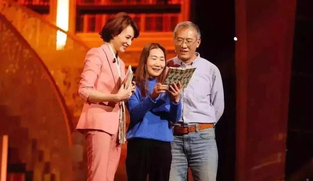 60后夫妻结婚30年无子却火上央视,网友:神仙爱情