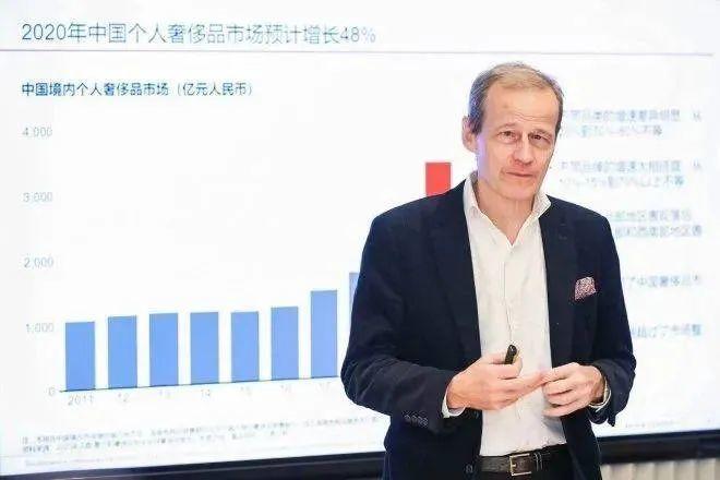 年薪10万,从西汉干到现在,就能买上海这套房