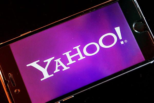 Yahoo爆再被转卖!买家曝光 售价仅有…