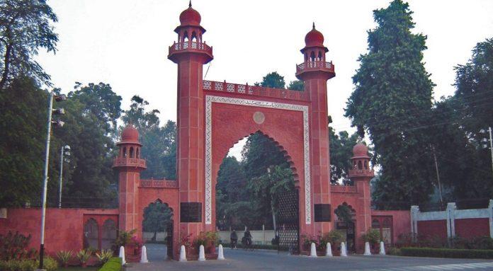 悲剧!34名教授死于新冠,印度大学副校长写信求援