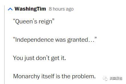 女王遭牛津学生集体抵制!要求推翻君主制?