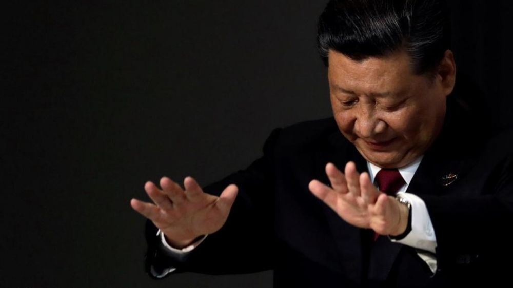 李文亮之死撼中國 美學者:習近平天命已失