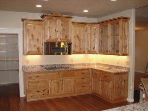 Knotty Alder Wood Kitchen Cabinets L 05dd9069abcb7e7d