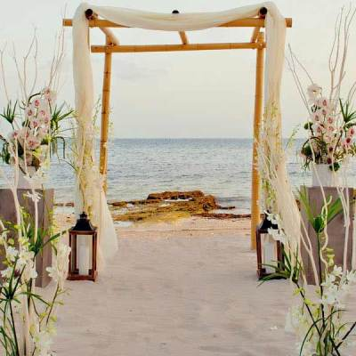 corso destination wedding management