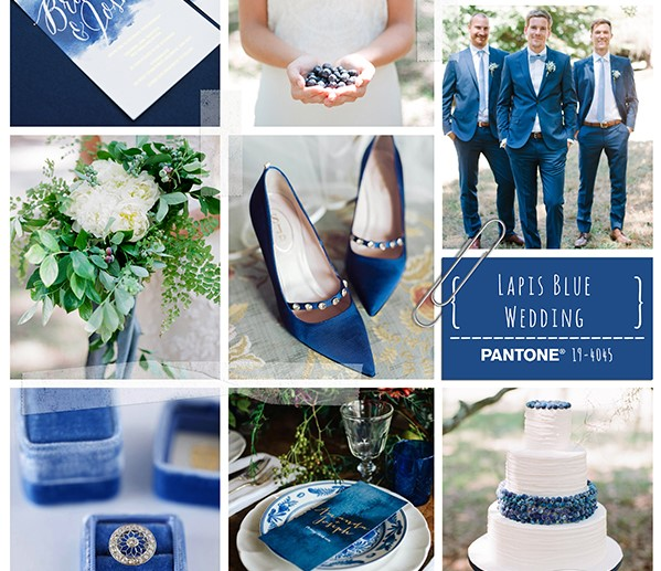 colori-matrimonio-2017-lapis_blue_wedding