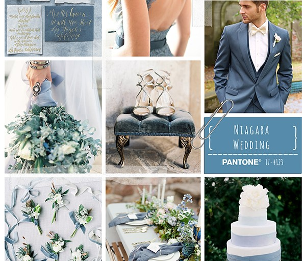 colori-matrimonio-2017-niagara-wedding