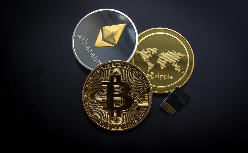 Indian economy may lose $12 Billion with crypto ban