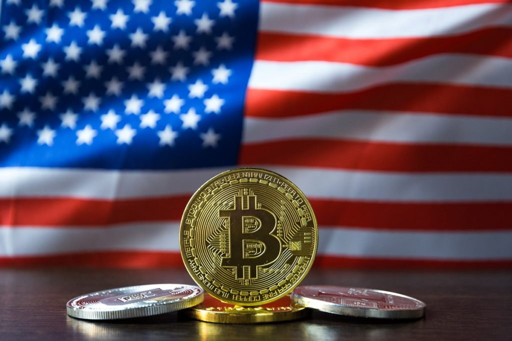 US should help crypto firms or lose to china: Fortune.com Experts