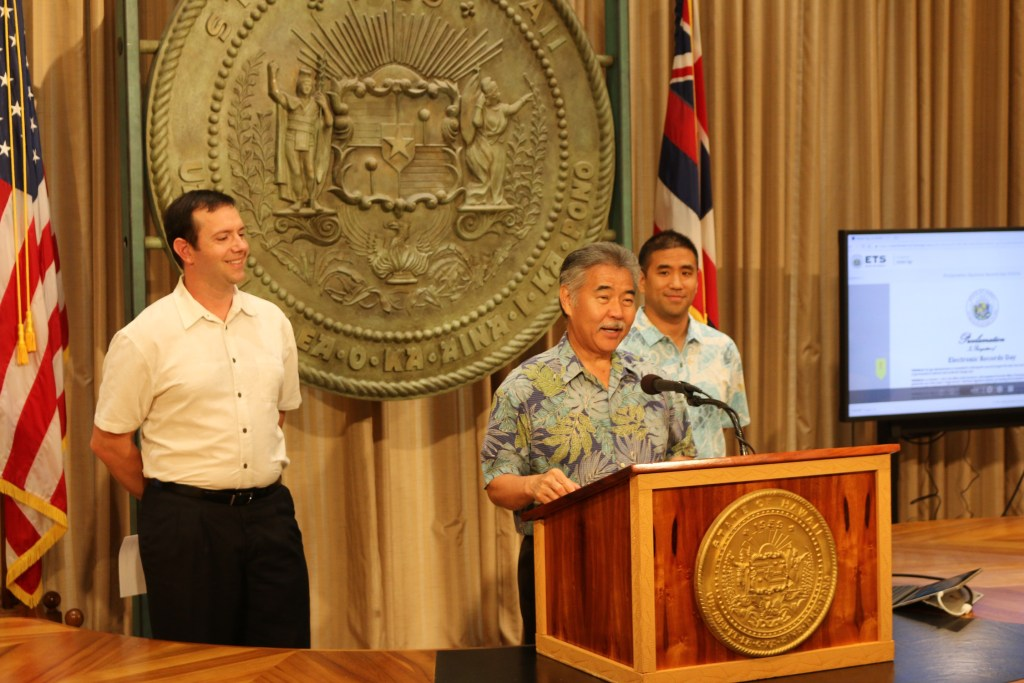 Hawaii invites crypto firms with digital currency pilot programme