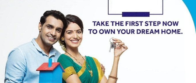 SBI home loan offer