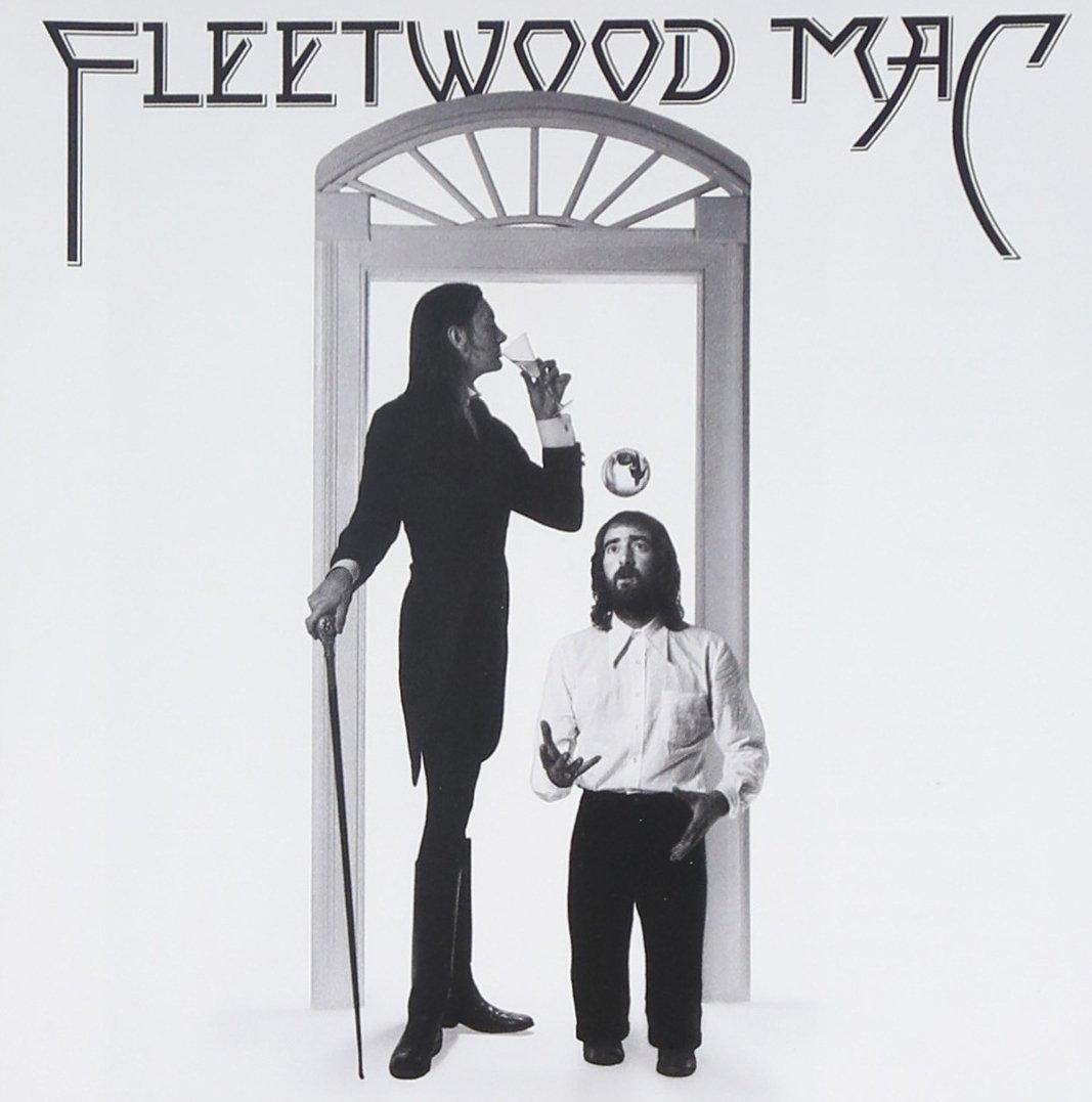 Resultado de imagem para fleetwood mac fleetwood mac