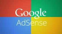 cara memblokir iklan google adsense