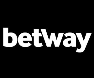 Online Casino and Slots Betway