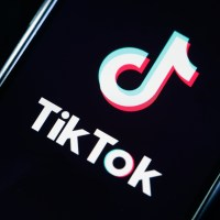 Celebrating Black Creators on TikTok for Black History Month