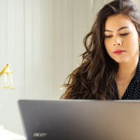 5 Top Tips To Find A New Job This Year