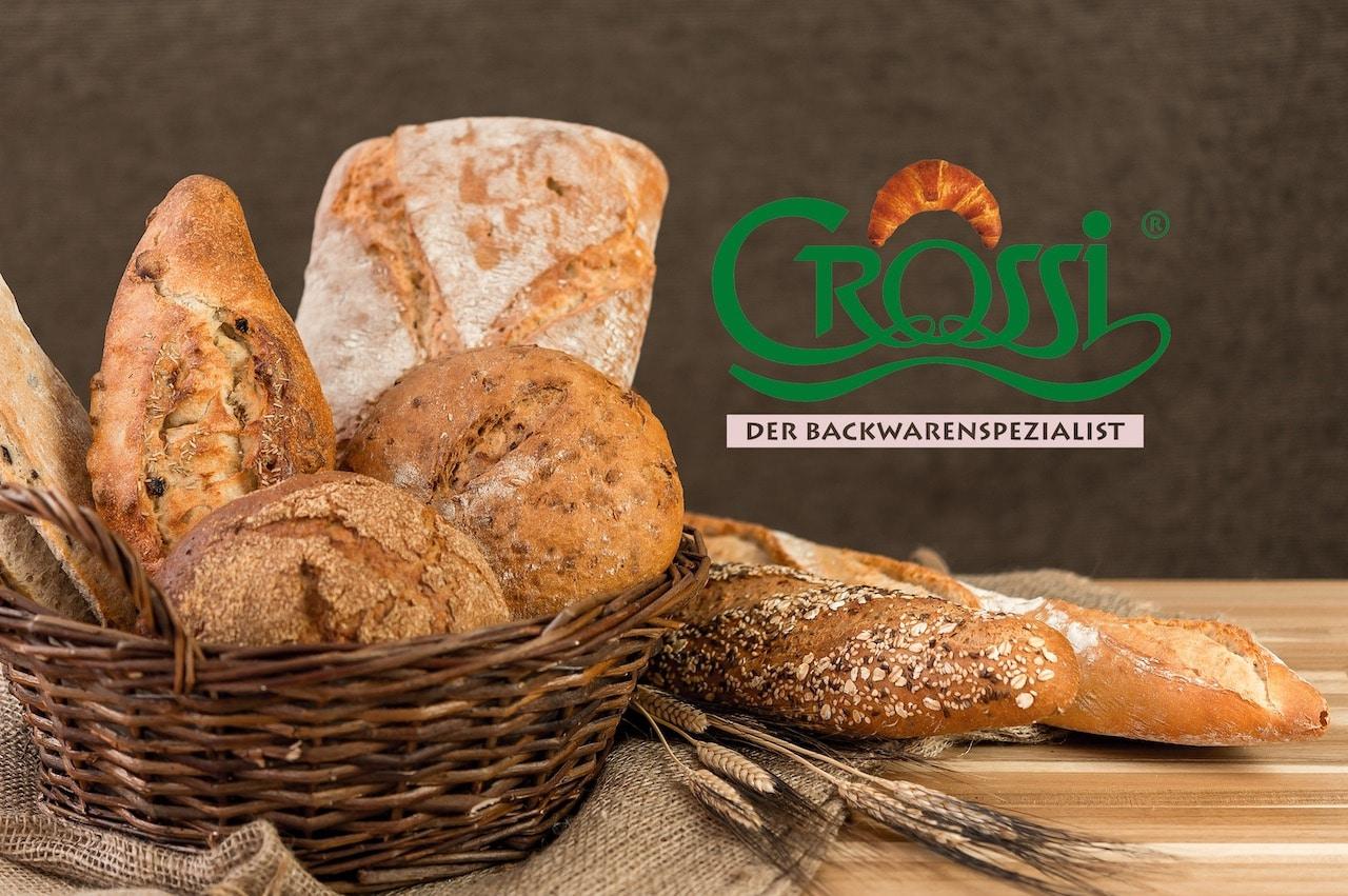 Crossi_GmbH