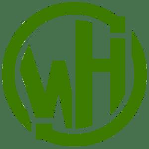 FaviconFacebook - Werbeberatung Halstenbek | Werbeagentur für die Regionv