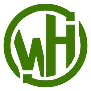 Logo Symbol - Werbeberatung Halstenbek Werbeagentur für die Region Pinneberg
