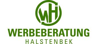 Werbeberatung Halstenbek Werbeagentur für die Region Pinneberg