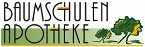 Baumschulen Apotheke in 25469 Halstenbek