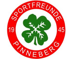 Sportfreunde Pinneberg von 1945 e. V.- Der pure Fußballverein in Pinneberg