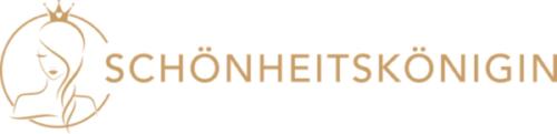 Kosmetikinstitut Schönheitskönigin - Katja Thies
