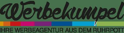 Werbekumpel Logo