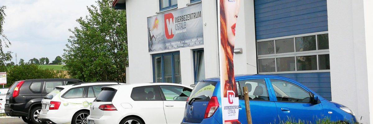 werbezentrum-ostalb-firmenhalle