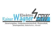 Referenz Werbezentrum Ostalb Elektro Wagner Ellwangen