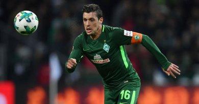 Neuer Klub steht fest: Zlatko Junuzovic bestätigt seinen Werder-Abgang