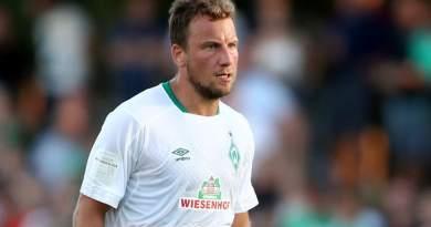 SVW-Kommentar: Warum Werder keinen Sechser mehr braucht