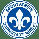 Logo Darmstadt 98