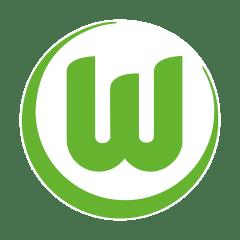 Logo des VfL Wolfsburg