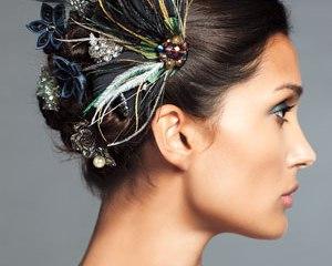 long-hair-accessories
