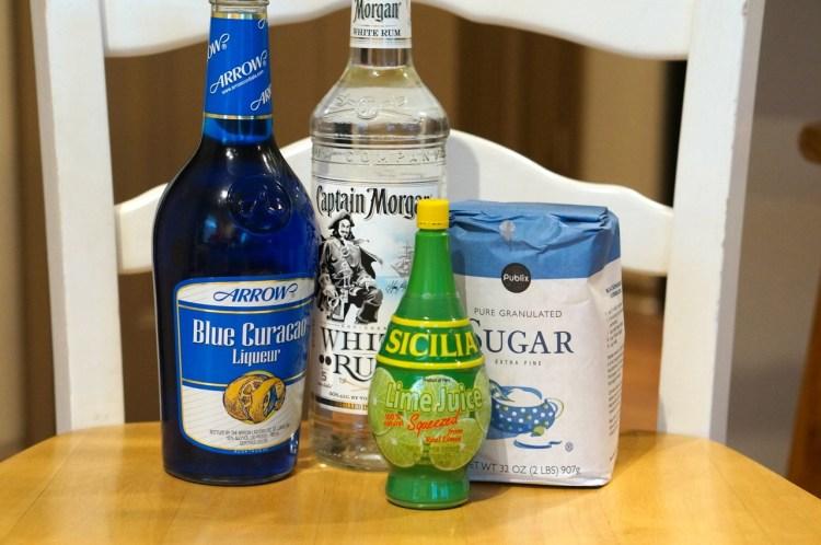 blue-cocktail