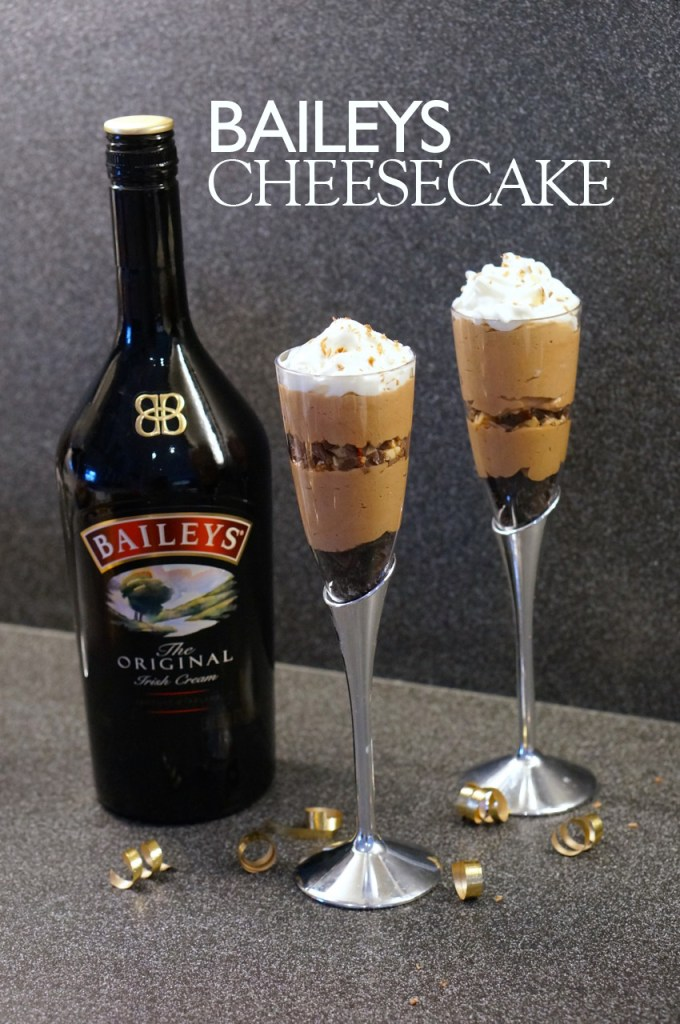 Baileys-cheesecake-pinterest