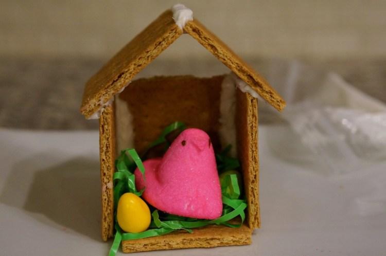 peep-marshmallow-coop
