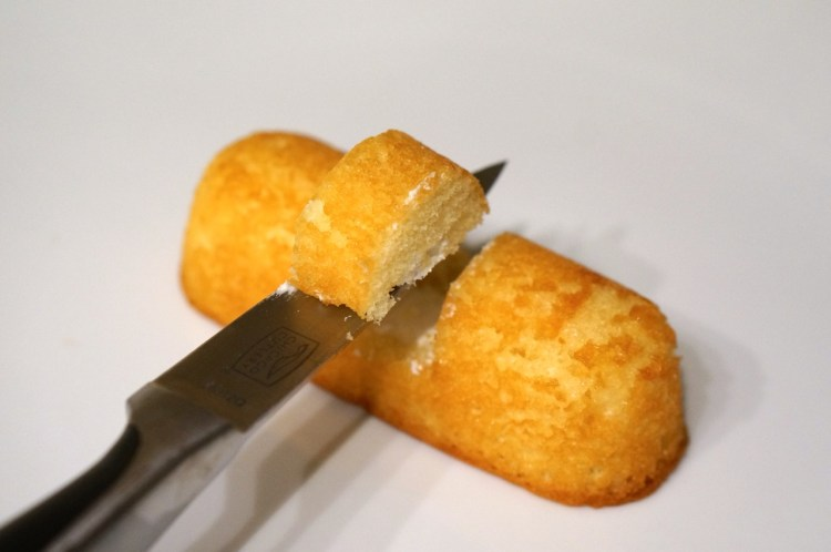 knife-to-cut-twinkie