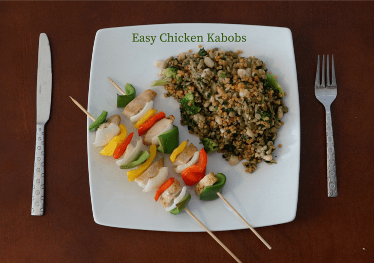 Chicken-kabobs-recipe