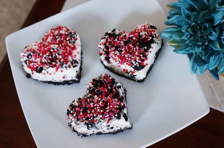 mini-heart-pies