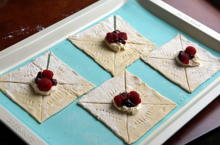 raspberry-pinwheel-pastries