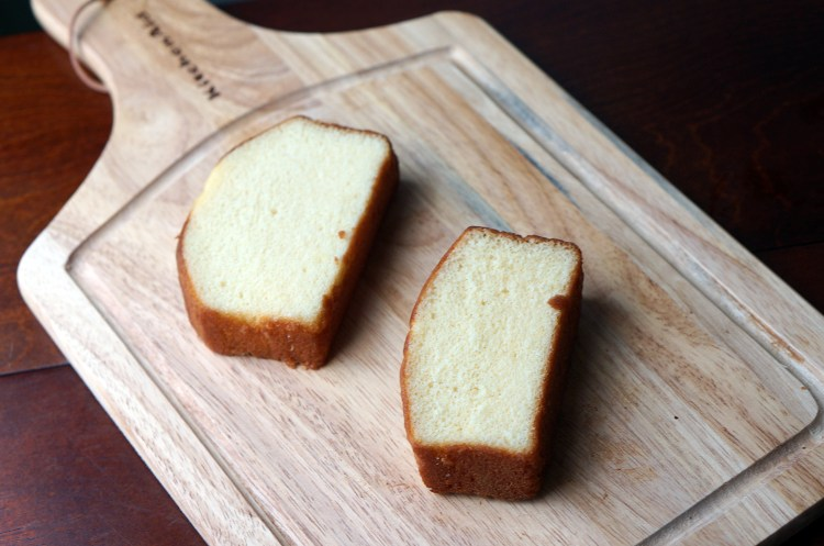 sarah-lee-pound-cake-recipe