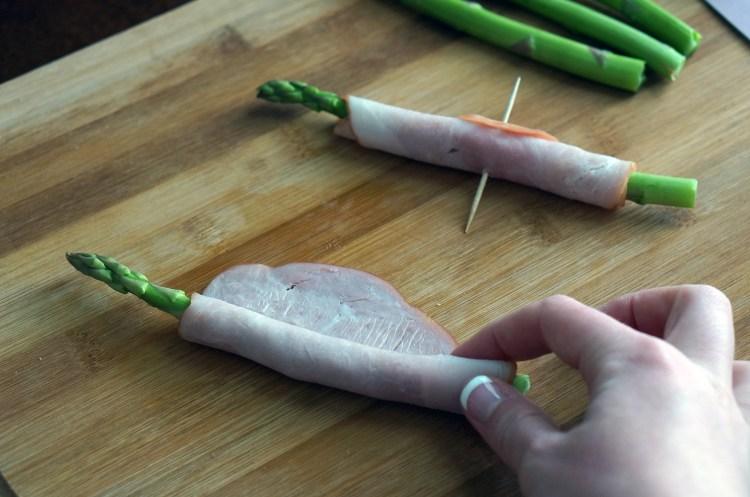 ham-asparagus-appetizers