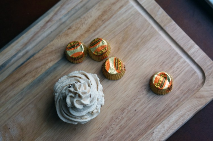 peanutbutter-cupcake
