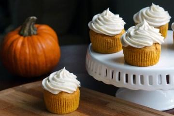 pumpkin-cupcakes-2